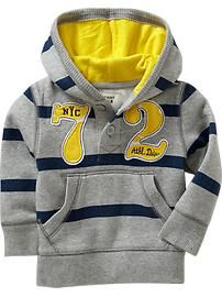 old navy hoodie bought this for keegan