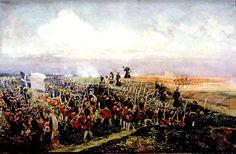 War of the Austrian Succession: Battle of Fontenoy