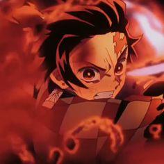 ✔ Memes Videos Anime Kimetsu No Yaiba Anime Naruto, Manga Anime, Anime Amor, Otaku Anime, Film Naruto, Naruto Fan Art, Naruto Shippuden Anime, Naruto Uzumaki, Manga Art