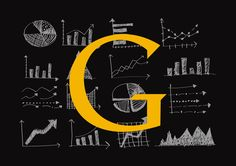 New Benchmark Reports Coming To Google Analytics CMO claimed reports helped drive 48% average open rate and 40% click through rate with recent email campaign. Also Check out Imageli Visual Web Marketing:  http://www.imageli.com/
