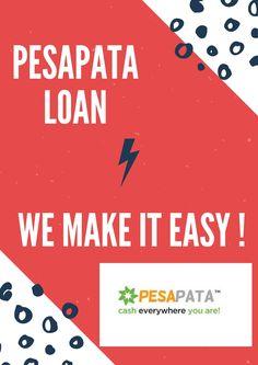 Get A Loan, Chart