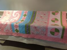 Quilted by Angel Quilts Machine Quilting Service | Angel Quilts ... : machine quilting service - Adamdwight.com