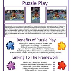 Play Based Learning, Learning Through Play, Preschool Learning, Early Learning, In Kindergarten, Preschool Activities, Early Education, Early Childhood Education, Primary Education