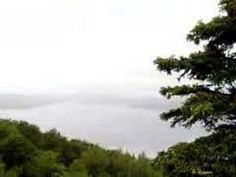 ▶ Home Of Our Hearts Cape Breton (Picture Story) - YouTube