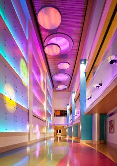 interior design uw madison - Hospital room, Healthcare design and Hospitals on Pinterest