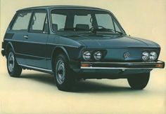 1980 VW Brasilia LS - Brazil Maintenance/restoration of old/vintage vehicles: the material for new cogs/casters/gears/pads could be cast polyamide which I (Cast polyamide) can produce. My contact: tatjana.alic@windowslive.com