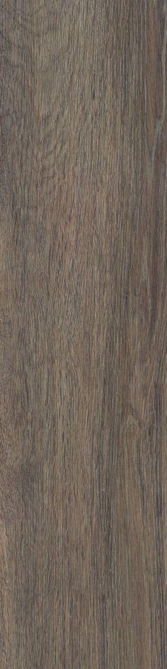 campani legni vintage grey wood porcelain tile - wood grain floor time for…