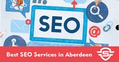We offer Aberdeen's best SEO services with hundreds of keywords on google top page. Call us @ +44-7727640642!  Visit our website - http://www.satyamtechnologies.co.uk/seo.php  #SEO #SEOSpecialist #SEOAberdeen #Aberdeen