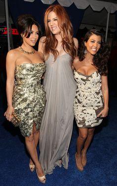39310062939 Kim Kardashian and Christian Louboutin Hyper Prive Peep-Toe Pumps Robert  Kardashian