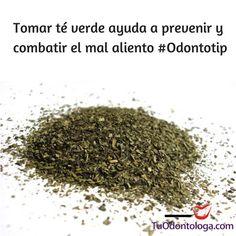 #Odontotip