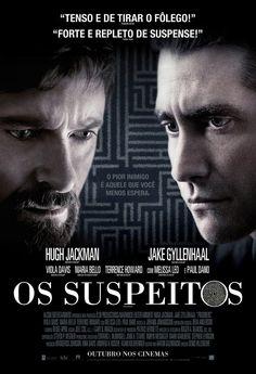 Cinepolis Quarto De Guerra War Room 2015 Muito Bom Filmes