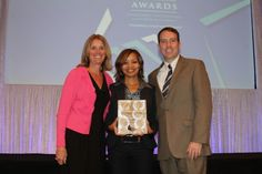 """Emory Conference Center Hotel Receives """"Good Earthkeeping, Large Property"""" Award"""