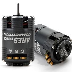 SKYRC TORO ARES Pro 540 8.5T 4100KV 1/10 Sensored Scale Brushless Motor f. RC Rc Motors, Rc Hobbies, Binoculars, Scale, Ebay, Weighing Scale, Balance Sheet, Weight Scale