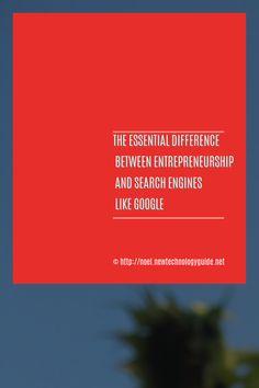Best 18 Instruction Books About Entrepreneurs