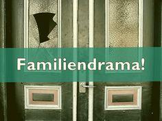 #Familientragödie in #Hannover – #Polizei findet Leichen von Eltern und zwei Kindern