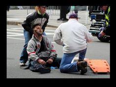 Explosions Boston  Explosion At Boston Marathon  boston marathon bombing  bombingS