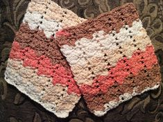Hey, I found this really awesome Etsy listing at https://www.etsy.com/listing/223094411/100-cotton-spa-cloth-hand-crochet-wash