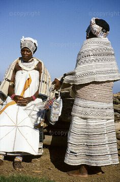 Xhosa, African Inspired Fashion, African Attire, People Of The World, This Is Us, Culture, Style Inspiration, Pottery Ideas, My Style