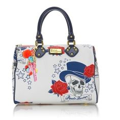 Pauls Boutique http://www.paulsboutiquebags.org.uk/ - janecarper | Bag