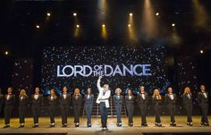 Lord of the Dance: Dangerous Games (London Palladium) Lord Of The Dance, Girls Aloud, Dangerous Games, London Theatre, Tap Dance, Irish Dance, High Energy, Hunger Games, Image Search