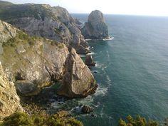 Praia da Adraga#Sintra#Portugal