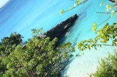 #Little Bay #Anguilla