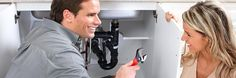 We have a team of experienced and qualified plumbers in Fort Collins, CO. They are skilled and always ready to help you with plumbing services in Fort Collins areas.