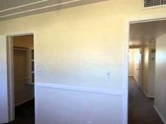 Lease purchase rent to own homes in phoenix? no money down glendale rent to own lease option homes for sale: a gorgeous newly remodeled house. this home has . Rent To Own Homes, Money, Mirror, News, House, Furniture, Home Decor, Decoration Home, Silver