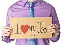 Tens paixão pelo teu emprego? Lê este artigo:  http://blog.fabioasgouveia.com/blog/paixão-pelo-que-fazes-tens  Se não tiveres vê o que eu faço, de certo podes vir a gostar: http://www.fabioasgouveia.com/c/?p=partimemcasa&ad=pinterest
