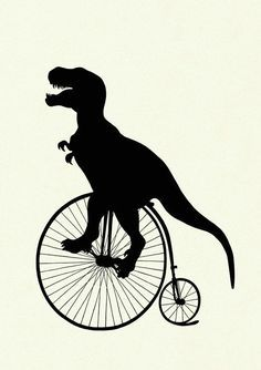 Resultado de imagen para siluetas de ruedas de bicicleta