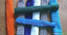 Most current Free of Charge Embroidery Patterns for kids Thoughts Stofftaschentücher nähen ideen mit resten Umweltfreundliche Softies …, # Easy Knitting Projects, Diy Projects For Kids, Knitting For Kids, Knitting For Beginners, Diy For Kids, Knitting Ideas, Softies, Knitting Patterns Free, Free Knitting