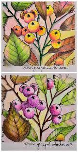 Resultado de imagem para livros de colorir degrade em flores