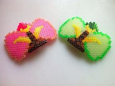 Custom League of Legends Hair Bow Sight Ward Vision Ward by SDKD, $8.00