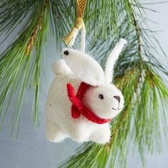 122 best Ornament Obsession! images on Pinterest in 2018 | Xmas ...