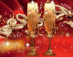 3D Christmas Wallpaper   Holidays Christmas Desktop Wallpapers Christmas Wallpapers HD ...