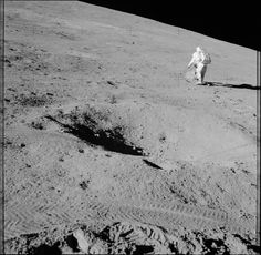 Nasa's Apollo missions – in pictures   Science   The Guardian