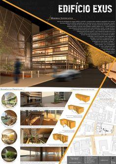 19 ideas for design poster architecture presentation boards Poster Architecture, Concept Board Architecture, Architecture Design, Architecture Presentation Board, Architecture Graphics, Architecture Portfolio, Gothic Architecture, Layout Design, Design Despace