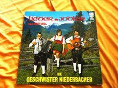 GESCHWISTER NIEDERBACHER gletscherwand - YouTube Edelweiss, Make It Yourself, Baseball Cards, Music, Youtube, Siblings, Musica, Musik, Muziek