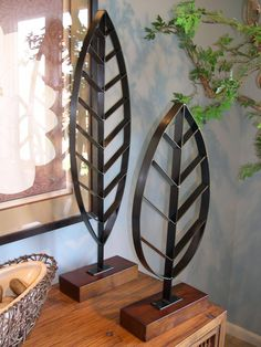 Stylish metal welding crafts visit their website Welding Art Projects, Welding Crafts, Metal Projects, Metal Crafts, Diy Welding, Welding Ideas, Metal Tree Wall Art, Scrap Metal Art, Welding Design