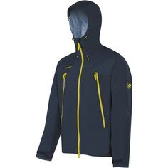 Mammut Teton Jacket  Mens Dark Space XXL -- Learn more by visiting the image link.