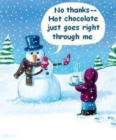 Holiday Humor, funny, humorous