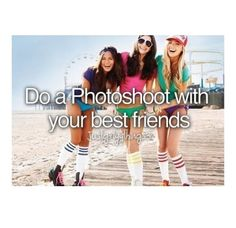Lets do it The Effective Pictures We Offer You About Bucket List diy A quality picture can tell you many things. You can find the most beautiful pictures that can be presented to you about Bucket List Senior Bucket List, High School Bucket List, Summer Bucket List For Teens, Best Friend Bucket List, Best Friend Goals, Summer Goals, Summer Fun, Summer Things, Summer Ideas