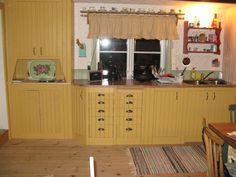 IMG_1362 Valance Curtains, Kitchens, Home Decor, Decoration Home, Room Decor, Kitchen, Interior Design, Home Interiors, Cucina