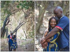 Bulie & Chilu joined KellyM for a photoshoot at Hennops Hiking Trail. Engagement Couple, Hiking Trails, Dates, Photoshoot, Couples, Photography, Photo Shoot, Fotografie, Photograph