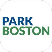 ParkBoston by Passport Parking, LLC