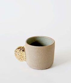 Image of bridget bodenham | ceramic mugs