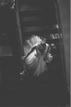 Maria lluisa Rabell wedding dress - Read more on One Fab Day: http://onefabday.com/ballyvolane-house-wedding-by-savo-photography/