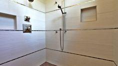 Image for Mercer-Single Story Contemporary Plan-Bathroom