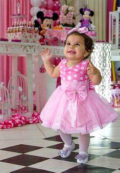 Mom and Baby Fashion Kids, Baby Girl Fashion, Toddler Fashion, Mom And Baby Dresses, Little Girl Dresses, Flower Girl Dresses, African Dresses For Kids, Latest African Fashion Dresses, Baby Girl Birthday Dress