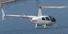 Robinson Helicopter Company, located in Torrance, California, manufactures Turbine, and helicopters for civil aviation. Robinson Helicopter, Helicopter Price, Civil Aviation, Aircraft, Helicopters, Vehicles, Universe, Aviation, Car